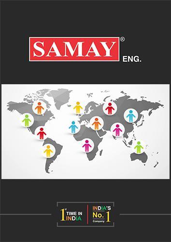 Samay Eng