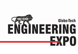 AISA ENGINEERING EXPO